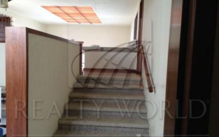 Foto de casa en venta en 691, bosque de las lomas, miguel hidalgo, df, 1381499 no 11