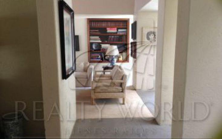 Foto de casa en venta en 691, bosque de las lomas, miguel hidalgo, df, 1381499 no 12