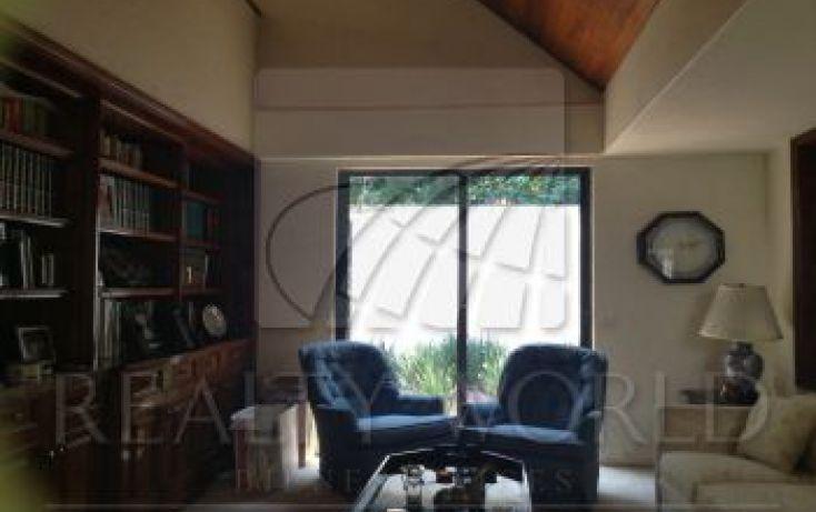 Foto de casa en venta en 691, bosque de las lomas, miguel hidalgo, df, 1381499 no 13