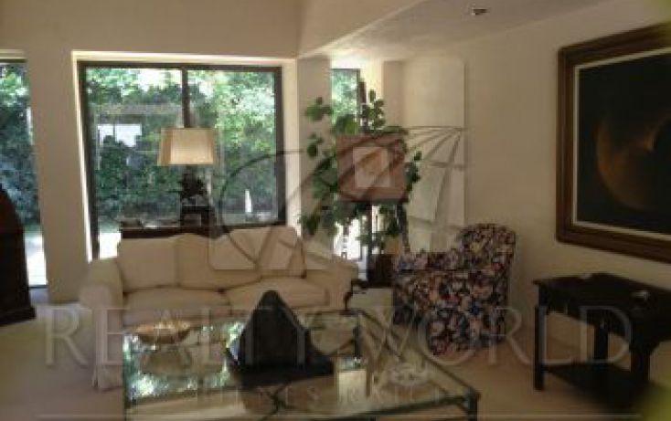 Foto de casa en venta en 691, bosque de las lomas, miguel hidalgo, df, 1381499 no 14