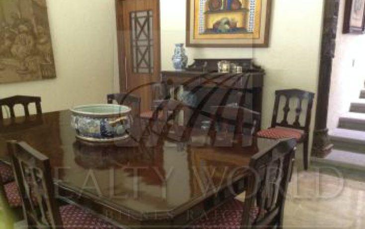 Foto de casa en venta en 691, bosque de las lomas, miguel hidalgo, df, 1381499 no 15