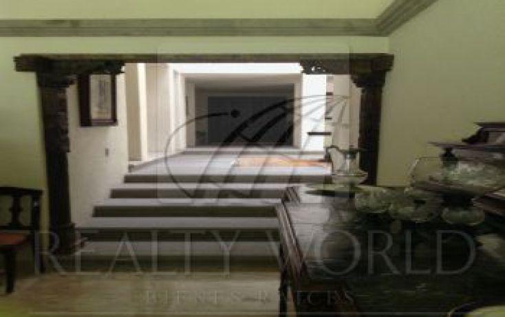 Foto de casa en venta en 691, bosque de las lomas, miguel hidalgo, df, 1381499 no 16