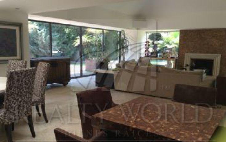 Foto de casa en venta en 691, bosque de las lomas, miguel hidalgo, df, 1381499 no 19