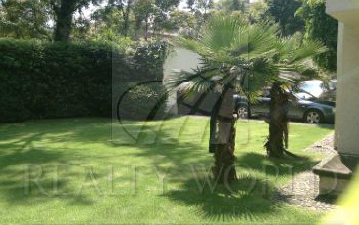 Foto de casa en venta en 691, bosque de las lomas, miguel hidalgo, df, 1381499 no 20