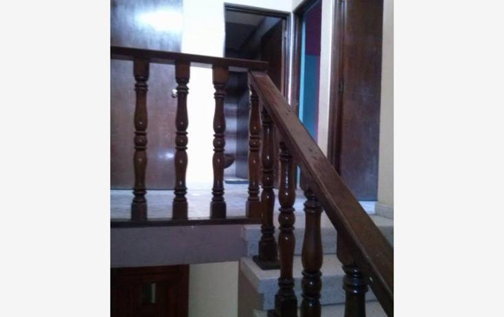Foto de casa en venta en  691, camino real, colima, colima, 1325977 No. 03