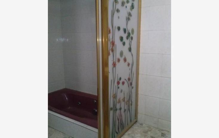 Foto de casa en venta en  691, camino real, colima, colima, 1325977 No. 07