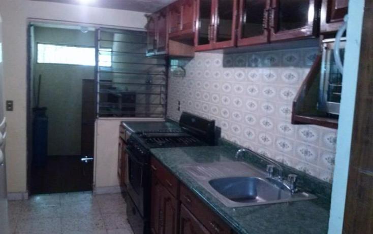 Foto de casa en venta en  691, camino real, colima, colima, 1325977 No. 09