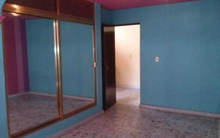 Foto de casa en venta en  691, camino real, colima, colima, 1325977 No. 11
