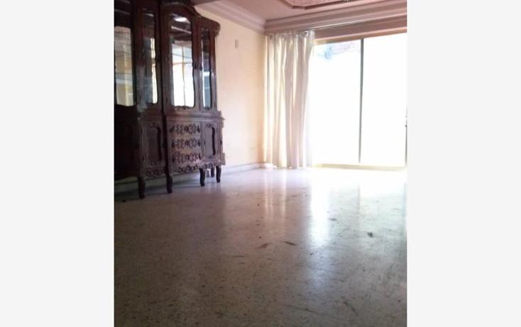 Foto de casa en venta en  691, fovissste, colima, colima, 1325977 No. 04