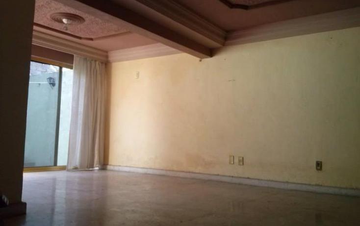 Foto de casa en venta en  691, fovissste, colima, colima, 1325977 No. 05