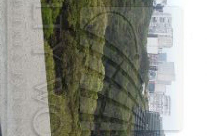 Foto de departamento en renta en 691601, polanco i sección, miguel hidalgo, df, 1569903 no 01