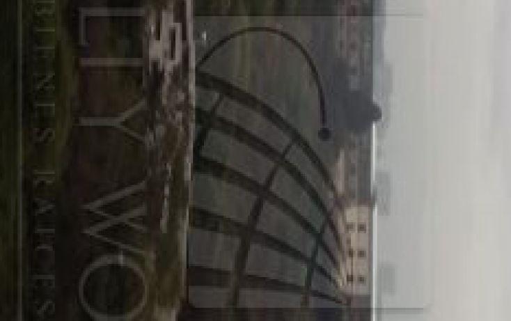Foto de departamento en renta en 691601, polanco i sección, miguel hidalgo, df, 1569903 no 02