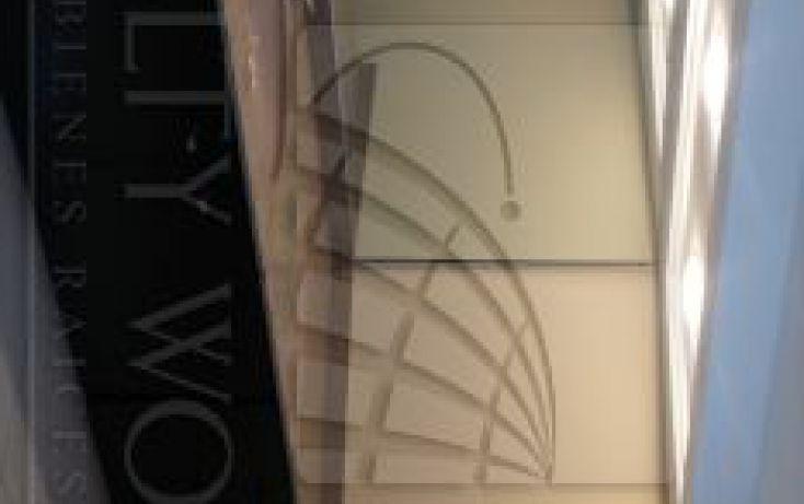 Foto de departamento en renta en 691601, polanco i sección, miguel hidalgo, df, 1569903 no 04