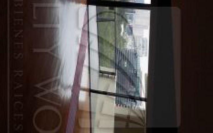 Foto de departamento en renta en 691601, polanco i sección, miguel hidalgo, df, 1569903 no 05