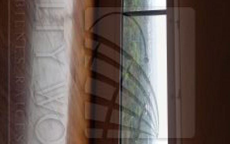 Foto de departamento en renta en 691601, polanco i sección, miguel hidalgo, df, 1569903 no 07