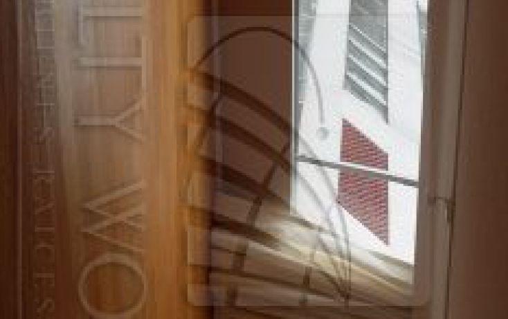 Foto de departamento en renta en 691601, polanco i sección, miguel hidalgo, df, 1569903 no 10