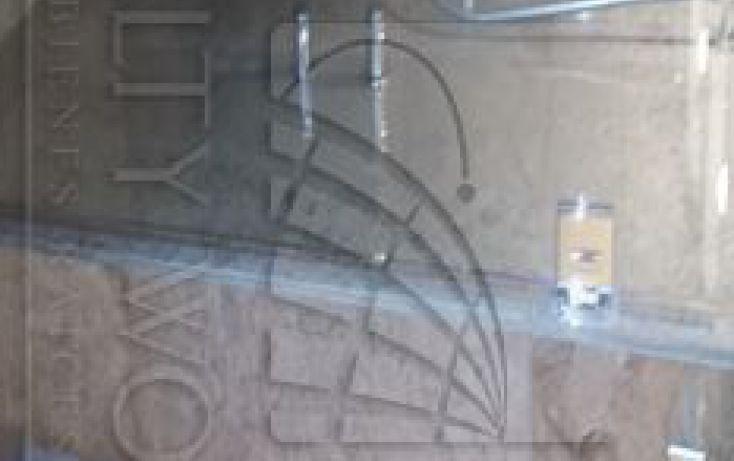 Foto de departamento en renta en 691601, polanco i sección, miguel hidalgo, df, 1569903 no 11