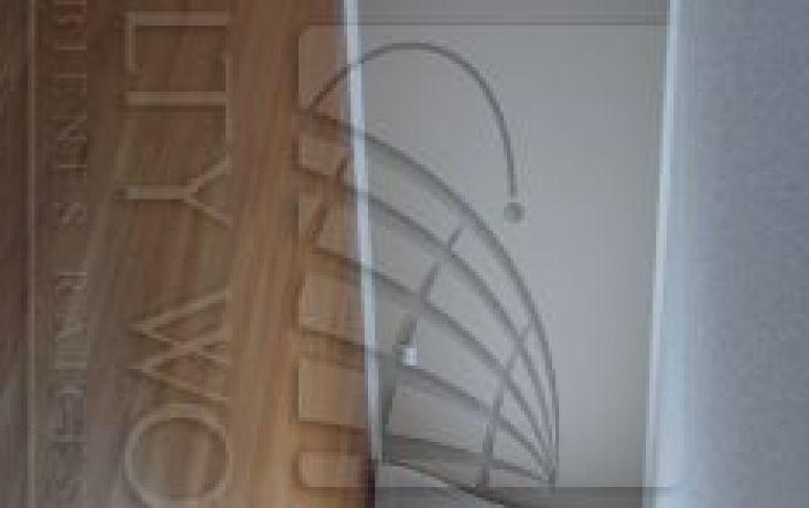 Foto de departamento en renta en 691601, polanco i sección, miguel hidalgo, df, 1569903 no 12