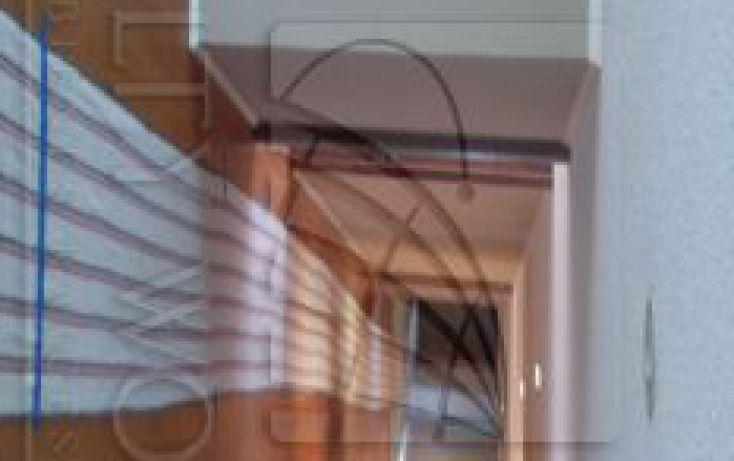 Foto de departamento en renta en 691601, polanco i sección, miguel hidalgo, df, 1569903 no 14