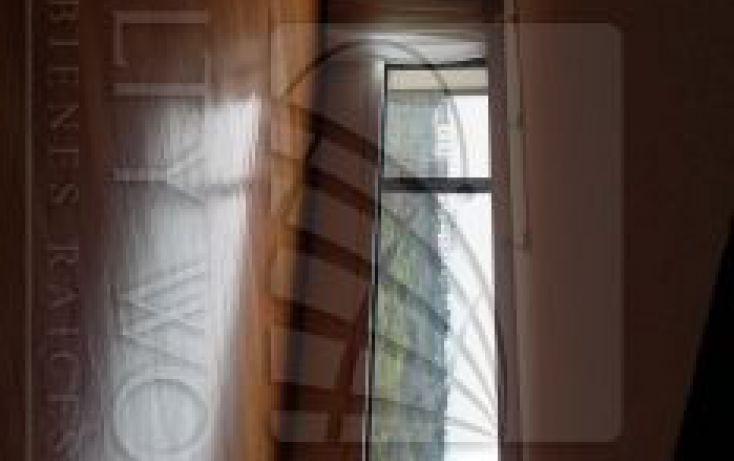 Foto de departamento en renta en 691601, polanco i sección, miguel hidalgo, df, 1569903 no 17