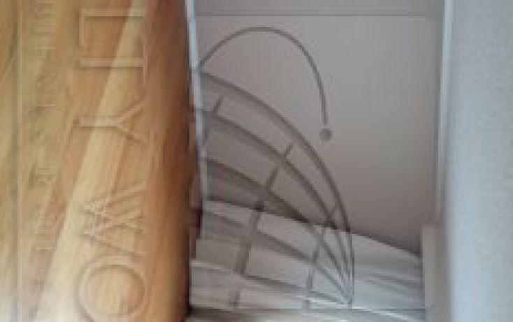 Foto de departamento en renta en 691601, polanco i sección, miguel hidalgo, df, 1569903 no 19