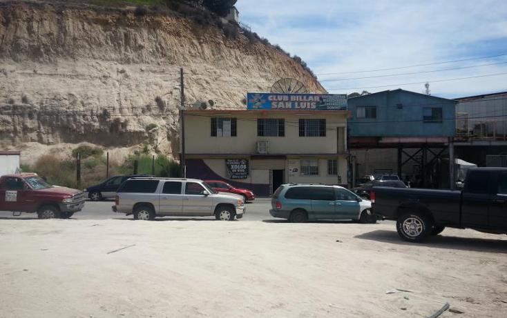 Foto de local en venta en  6924, kino, tijuana, baja california, 1621246 No. 02