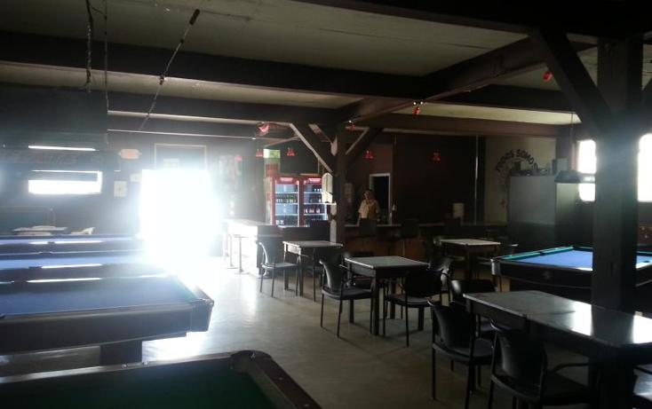 Foto de local en venta en  6924, kino, tijuana, baja california, 1621246 No. 06