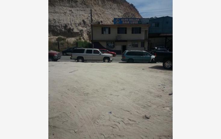 Foto de casa en venta en  6924, kino, tijuana, baja california, 802593 No. 03