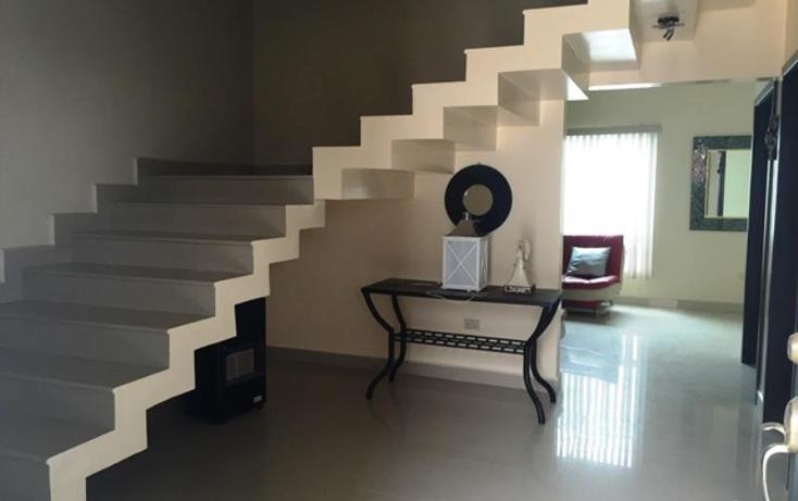 Foto de casa en renta en  693, valle del vergel, reynosa, tamaulipas, 1622440 No. 03