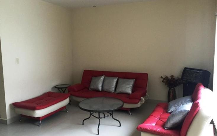 Foto de casa en renta en  693, valle del vergel, reynosa, tamaulipas, 1622440 No. 04