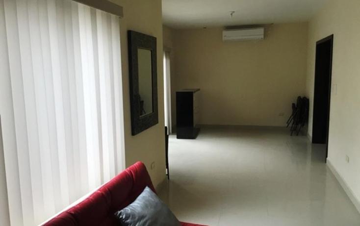 Foto de casa en renta en  693, valle del vergel, reynosa, tamaulipas, 1622440 No. 05