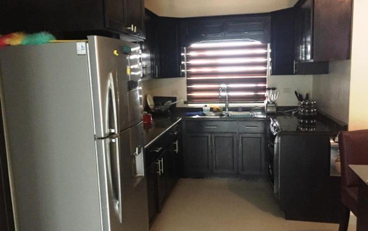 Foto de casa en renta en  693, valle del vergel, reynosa, tamaulipas, 1622440 No. 06