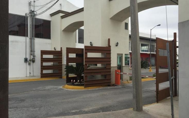Foto de casa en renta en  693, valle del vergel, reynosa, tamaulipas, 1622440 No. 14