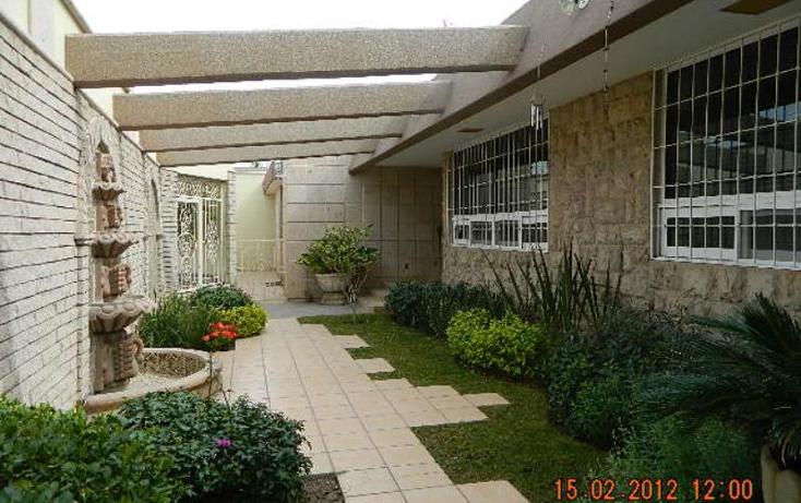 Foto de casa en venta en  696, san isidro, torre?n, coahuila de zaragoza, 727757 No. 01