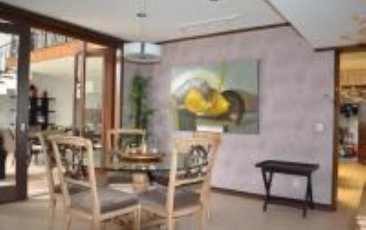 Foto de casa en venta en  696, san isidro, torre?n, coahuila de zaragoza, 727757 No. 04