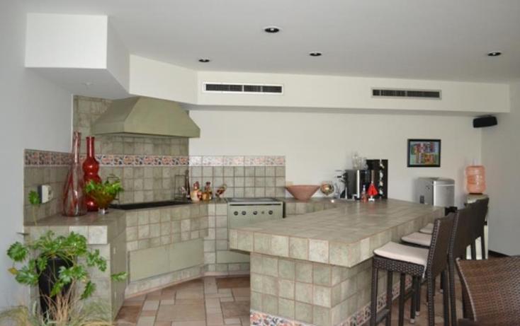 Foto de casa en venta en  696, san isidro, torre?n, coahuila de zaragoza, 727757 No. 05