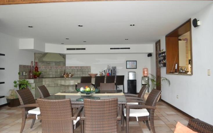 Foto de casa en venta en  696, san isidro, torre?n, coahuila de zaragoza, 727757 No. 06