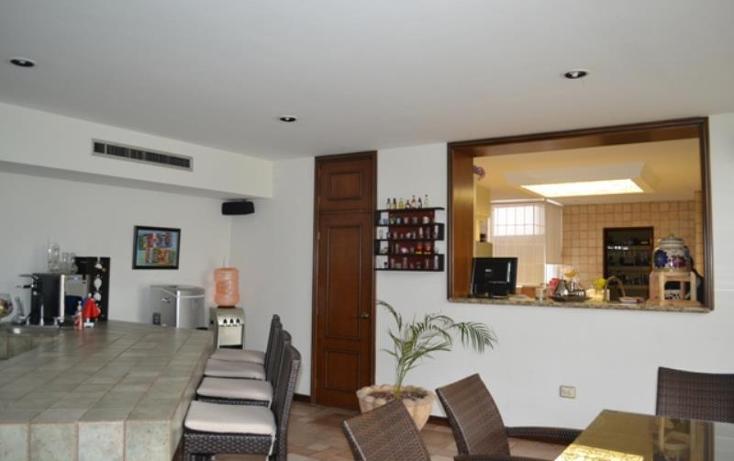 Foto de casa en venta en  696, san isidro, torre?n, coahuila de zaragoza, 727757 No. 09