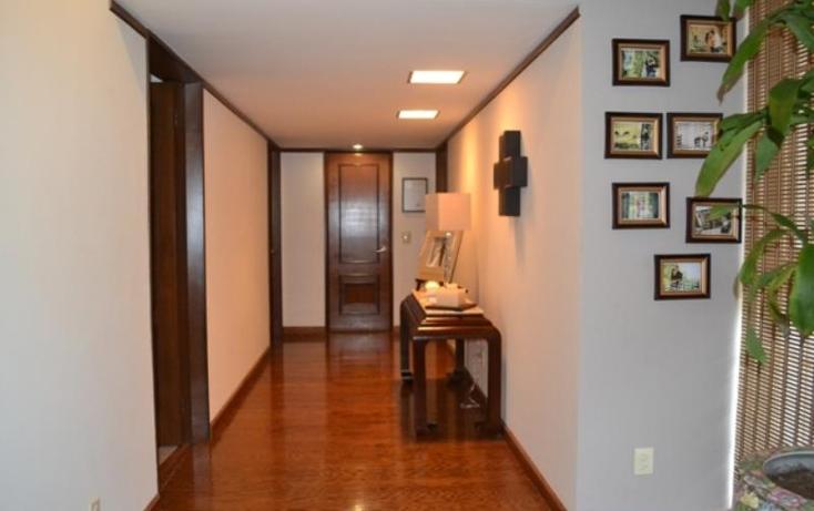 Foto de casa en venta en  696, san isidro, torre?n, coahuila de zaragoza, 727757 No. 10