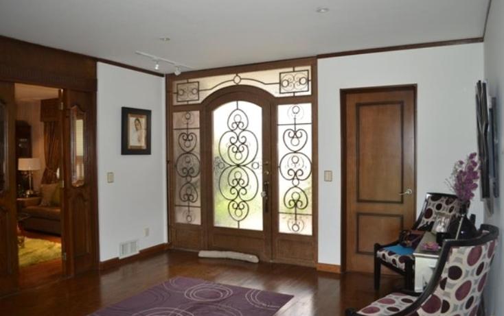 Foto de casa en venta en  696, san isidro, torre?n, coahuila de zaragoza, 727757 No. 16
