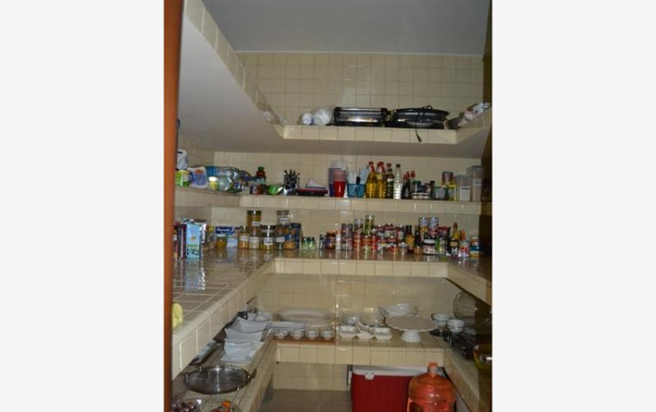 Foto de casa en venta en  696, san isidro, torre?n, coahuila de zaragoza, 727757 No. 17