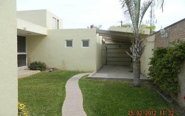 Foto de casa en venta en  696, san isidro, torre?n, coahuila de zaragoza, 727757 No. 19