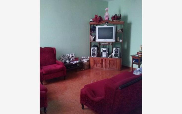 Foto de casa en venta en  , 6a etapa infonavit fraccionamiento el rosario, san sebastián tutla, oaxaca, 1618744 No. 02