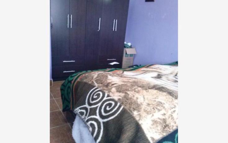 Foto de casa en venta en  , 6a etapa infonavit fraccionamiento el rosario, san sebastián tutla, oaxaca, 1618744 No. 04