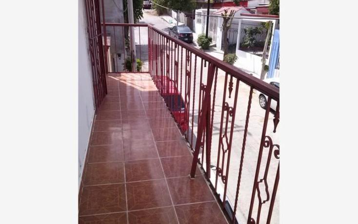 Foto de casa en venta en  , 6a etapa infonavit fraccionamiento el rosario, san sebastián tutla, oaxaca, 1618744 No. 05