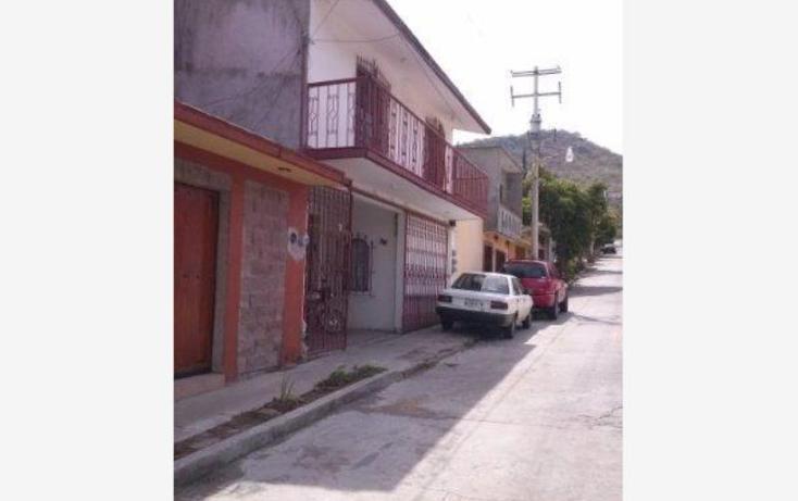 Foto de casa en venta en  , 6a etapa infonavit fraccionamiento el rosario, san sebastián tutla, oaxaca, 1618744 No. 06