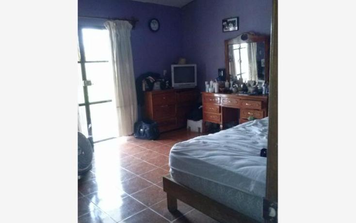 Foto de casa en venta en  , 6a etapa infonavit fraccionamiento el rosario, san sebastián tutla, oaxaca, 1618744 No. 07