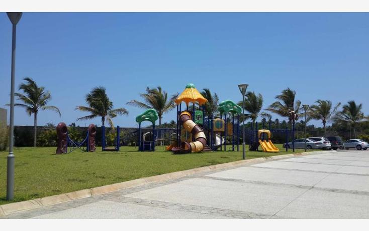 Foto de departamento en venta en  6a, playa diamante, acapulco de juárez, guerrero, 885337 No. 02
