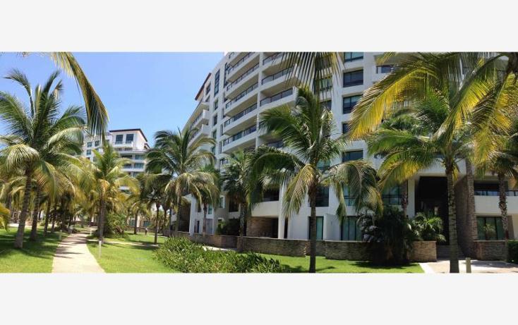 Foto de departamento en venta en  6a, playa diamante, acapulco de juárez, guerrero, 885337 No. 08
