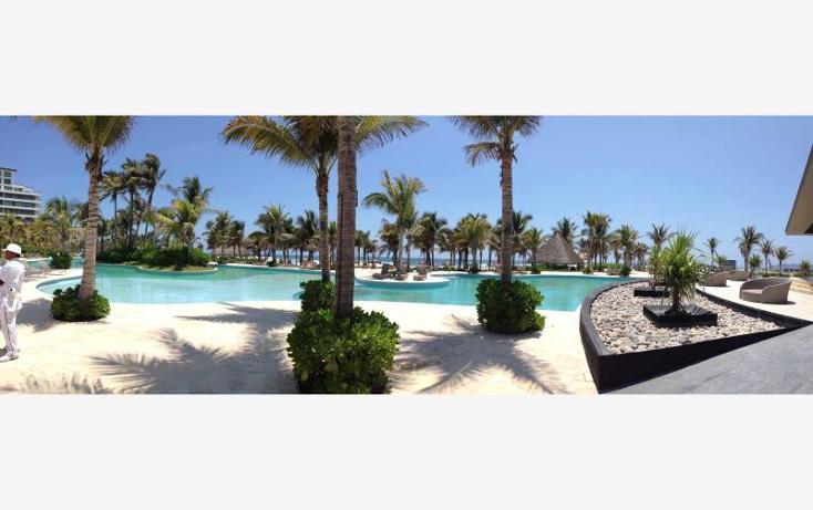 Foto de departamento en venta en  6a, playa diamante, acapulco de juárez, guerrero, 885337 No. 09